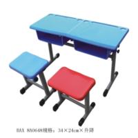 吉象新型方凳8-104-8A0648