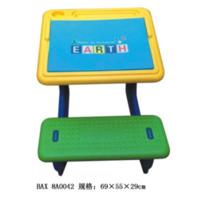 小博士写字桌8-74-8A0442