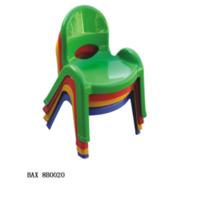 椅子9-10-8B0020