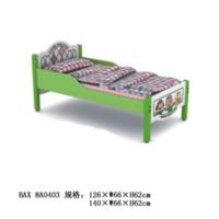 海吉伦欧式造型宝宝床,8-70
