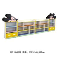 动物玩具柜,8-86-8A0527