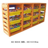 豪华玩具架,8-88-8A0546