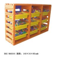 豪华玩具架8-88-8A0544