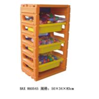 豪华玩具架8-88-8A0545