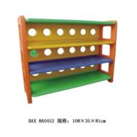 玩具柜,8-76-8A0452