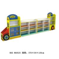 玩具柜,8-86-8A0525