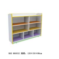 玩具柜,8-86-8A0532