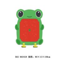 青蛙口杯架,8-77-8A0458