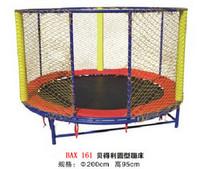 蹦蹦床,1-30-161