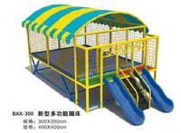 蹦床,1-61-300