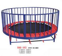 幼儿蹦床,1-30-163