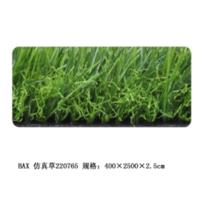 雙色仿真草,6-132-220765